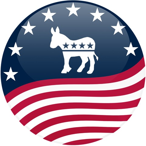 Notice of Special Meeting For The Purpose of Election of Pierce Vice Chair/ State Committeeman/Secretary Elections for the position of Pierce Vice Chair, Secretary and State Committeeman for the 26th LD Democrats will be held during our regular December meeting, Thursday December 7th, 2017 at 7 PM. Location for this meeting is Givens Community Center, […]