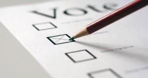 1410547019000-Voting_Ballot